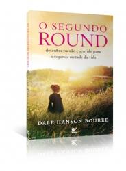 128_m_Segundo round, O cópia